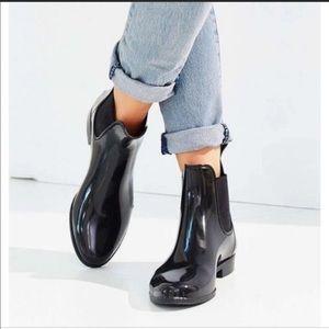 ad466485fb523a Sam Edelman Rain Boots